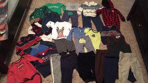 18 Month Clothing for Sale in Lovettsville, VA
