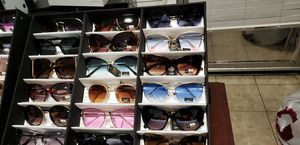 Sunglasses for sale for Sale in Ontario, CA