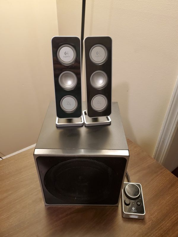 9805de89b70 New and Used Subwoofers for Sale in Lexington, KY - OfferUp