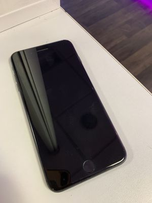 iPhone 8 Plus for Sale in Baltimore, MD