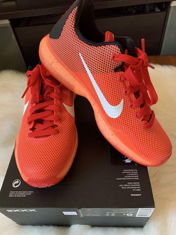 newest 02e97 fa13d Nike Kobe Bryant Shoes