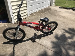 Schwinn Bike for Sale in Appomattox, VA
