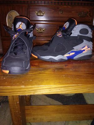 fbcb6fd6576 New and Used New Jordans for Sale in Lithonia