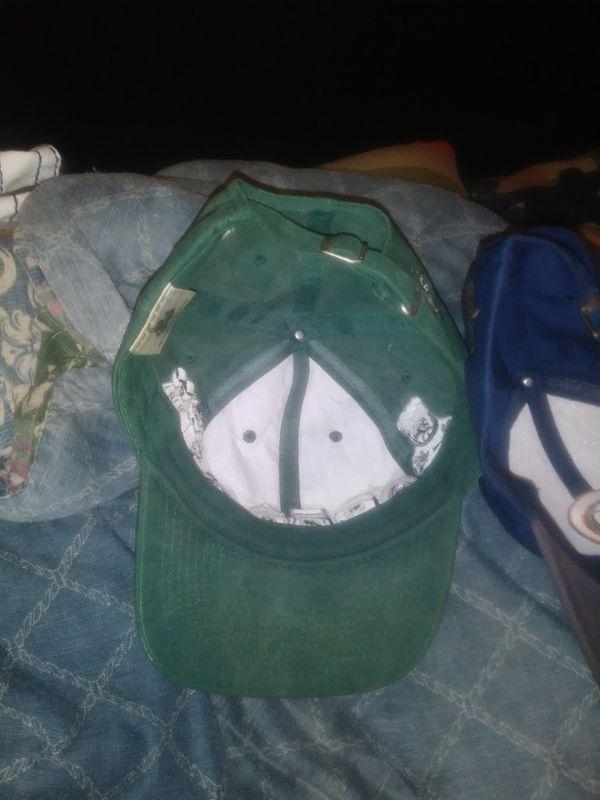 78e3de26c18 South park hats (Collectibles) in Long Beach