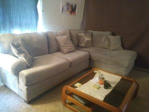 Sectional Couch For In Oklahoma City Ok