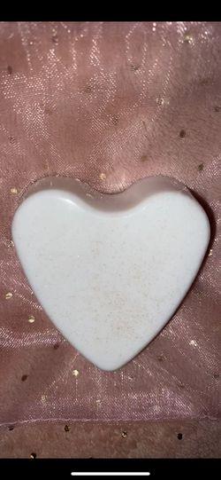 Homemade soap Thumbnail