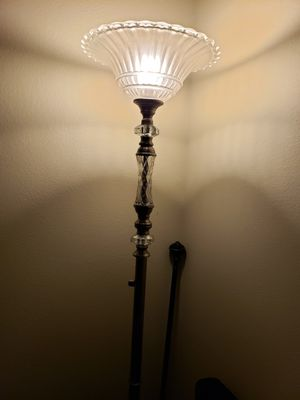 New And Used Lamp For In Portland Or Offerup