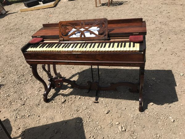 New and Used Musical instruments for Sale in Woodbridge, CT