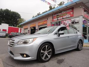 2015 Subaru Legacy AWD for Sale in Baltimore, MD