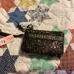 Juicy Couture Handbag  Thumbnail