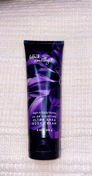 Photo Bath and body works , Victoria's Secret