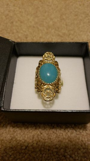 Ring for Sale in Manassas, VA