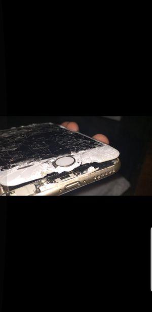 Iphone screens for Sale in Alexandria, VA