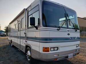 New and Used Motorhomes for Sale in Riverside, CA - OfferUp