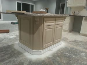 New And Used Kitchen Cabinets For Sale In Fullerton Ca Offerup
