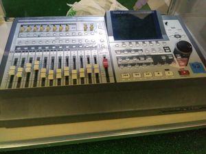 Roland VS 1824 for Sale in Atlanta, GA