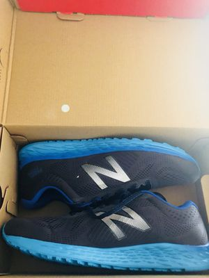 New balance size 11 1/2 fresh still in the box never worn for Sale in Oxon Hill, MD