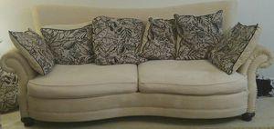 Sofa for Sale in Falls Church, VA