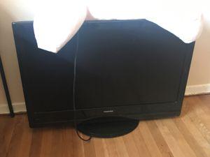 Toshiba TV for Sale in Wheaton, MD