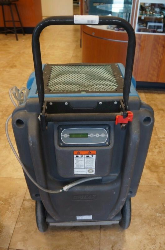 New and Used Dehumidifier for Sale in North Miami, FL - OfferUp