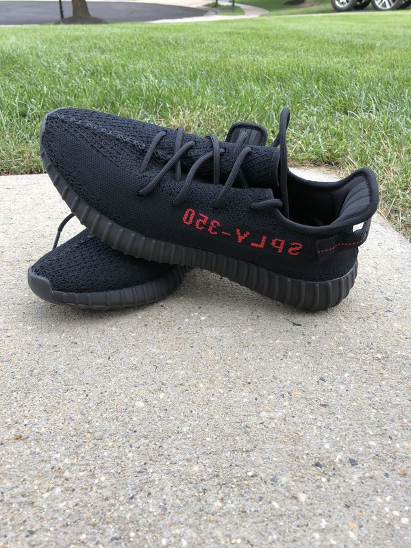 b8e286428ff adidas Yeezy Boost 350 v2 Breds for Sale in Sterling
