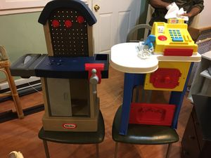 Baby Toys $25 each for Sale in Falls Church, VA