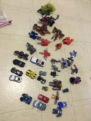Transformer lot for Sale in Branford, CT