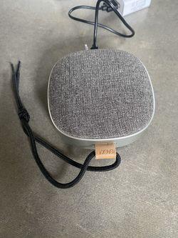 SACit WOOFit Go Bluetooth Speaker Thumbnail