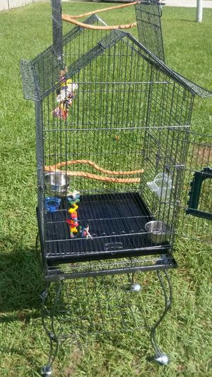 Cage for Sale in Kissimmee, FL