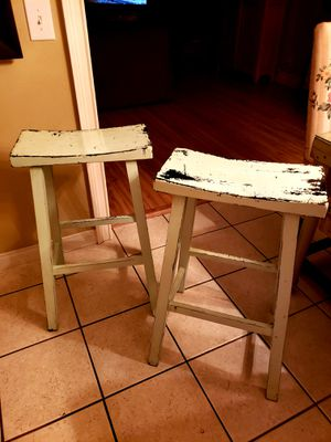Brilliant New And Used Bar Stools For Sale In Arcadia Ca Offerup Machost Co Dining Chair Design Ideas Machostcouk