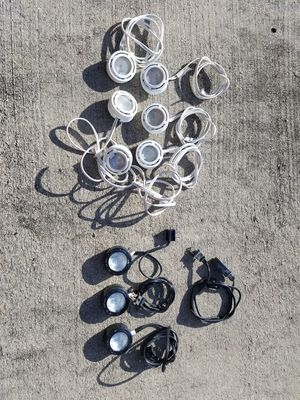 Puck lights for Sale in Houston, TX