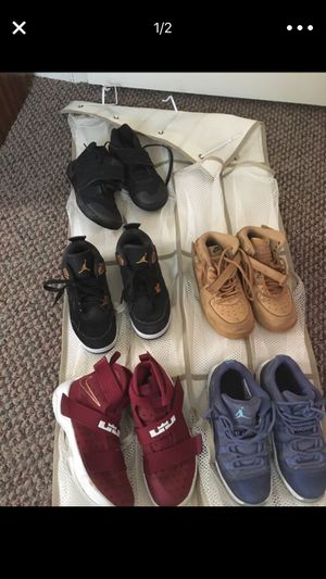 Need gone ASAP $80 for all for Sale in Alexandria, VA
