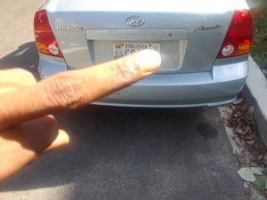Running and drive good miles 129k for Sale in Silver Spring, MD