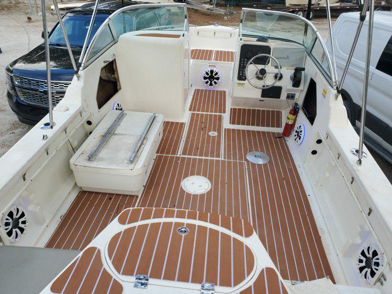 Audiopipe Marine Speakers For Boat