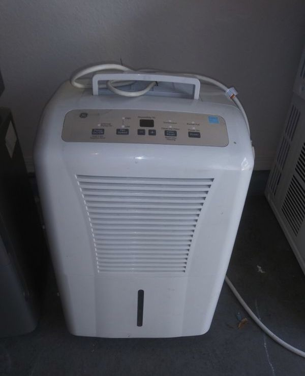 New and Used Dehumidifier for Sale in Sanford, FL - OfferUp