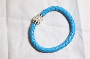 Women's blue bracelet new for Sale in Phoenix, AZ