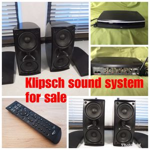 New and Used Stereo system for Sale in Flint, MI - OfferUp