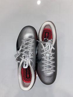 Nike Neymar Indoor Soccer Shoes Thumbnail