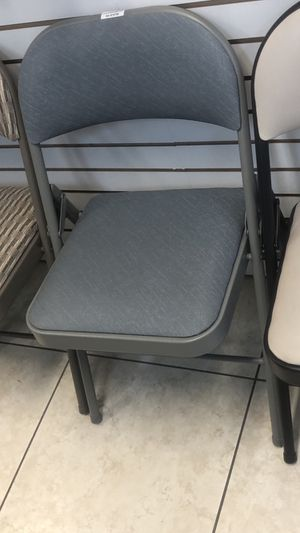 Terrific New And Used Metal Chairs For Sale In Santa Monica Ca Offerup Caraccident5 Cool Chair Designs And Ideas Caraccident5Info