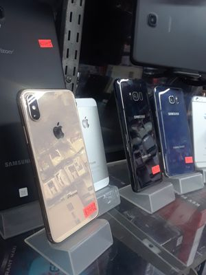 New and Used Cell phones for Sale in Queens, NY - OfferUp