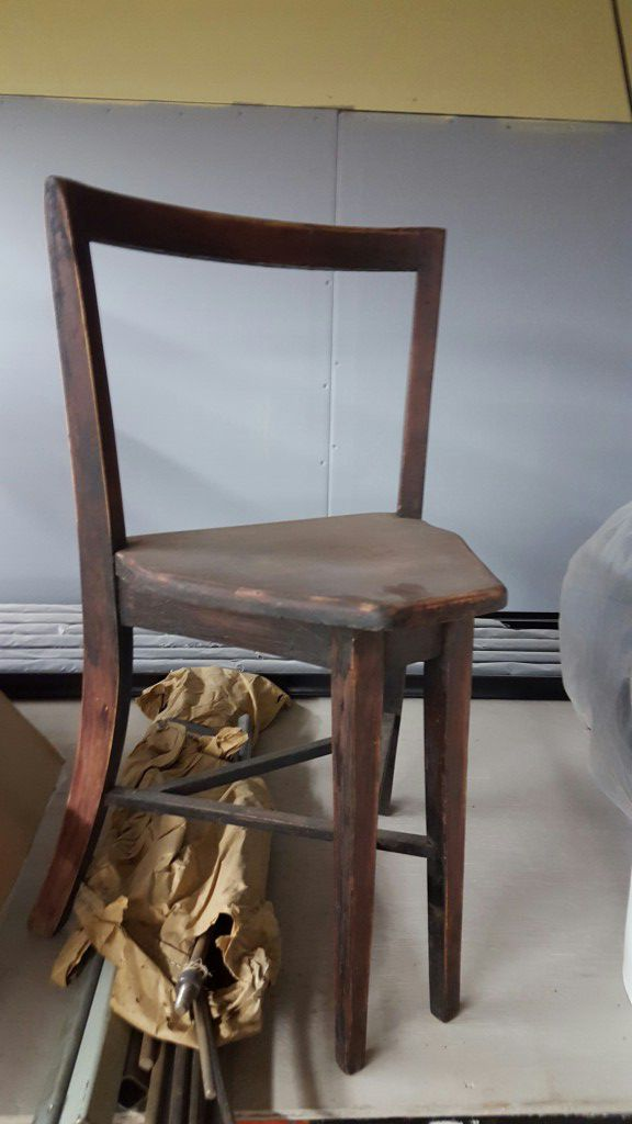 Antique corner chair triangle rare (Antiques) in Fall River, MA - OfferUp - Antique Corner Chair Triangle Rare (Antiques) In Fall River, MA