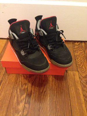 Jordan's/Lebrons for Sale in Takoma Park, MD