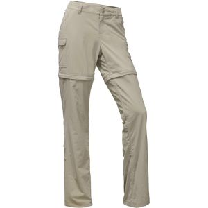 North Face Woman Hiking pants size 4 for Sale in Seattle, WA