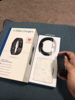 Fitbit change (2) Thumbnail