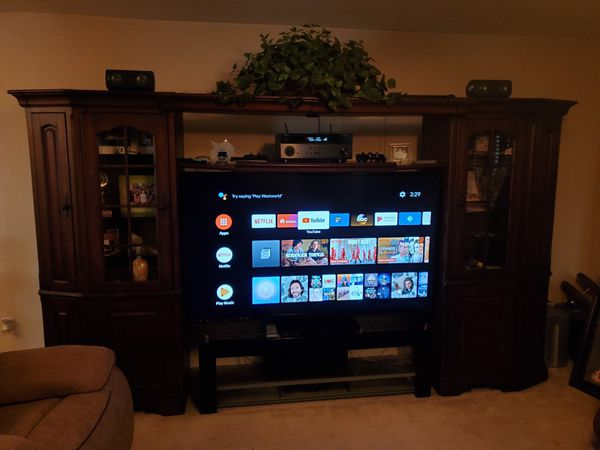 TVs for Sale - OfferUp