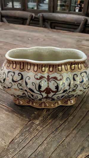 Chinese vase for Sale in Lincolnia, VA