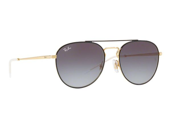 9a6825f118 Ray Ban rb 3589 9054 8g for Sale in Sacramento