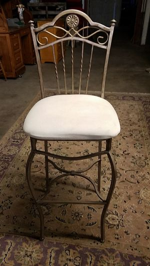 Bar Stool For In Chicago Il