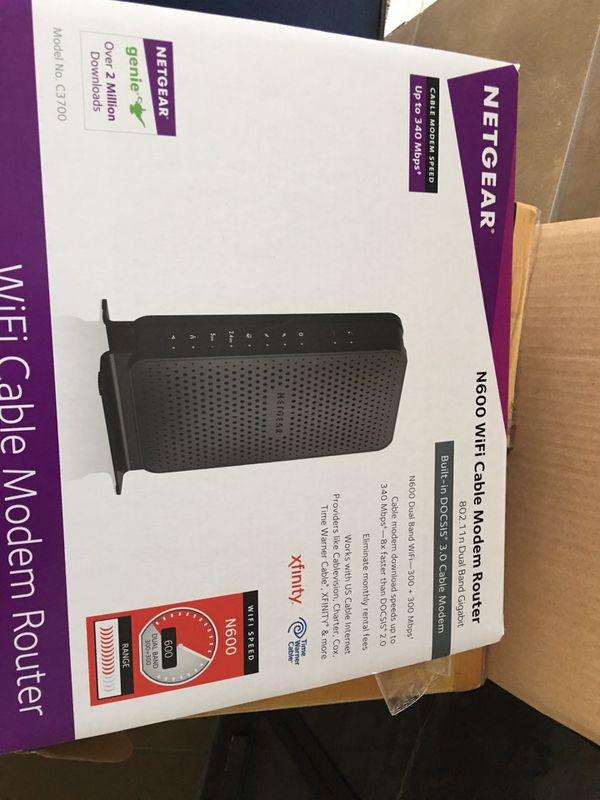 New and Used Routers for Sale in Alameda, CA - OfferUp