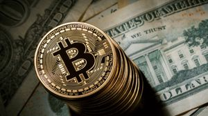 Bitcoin trading/investing opportunity for Sale in San Francisco, CA